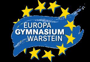 Lernmanagementsystem des Europa-Gymnasiums Warstein